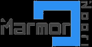 Marmor Noori - Marmoraufbereitung und Natursteinsanierung